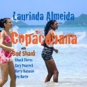Copacabana von Laurindo Almeida