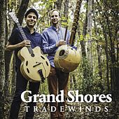Tradewinds by Grand Shores