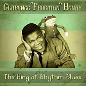 The King of Rhythm & Blues (Remastered) de Clarence