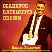 Golden Selection (Remastered) de Clarence