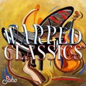 Warped Classics by John Harris