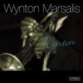 Legends Of Jazz  Vol.2 by Wynton Marsalis