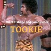 Tookie de ThatCatShane