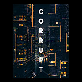 Corrupt by Jim