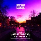The Amsterdam Archives de Brainpower
