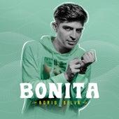 Bonita by Boris Silva