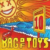 Access 10 von Bag of Toys