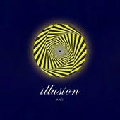 Illusion de Axis