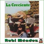 La Creciente von Rubi Méndez