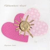 Fathomless Heart by Stephanie Sante