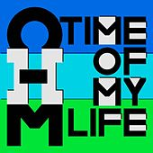 Time of My Life de OHM