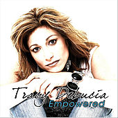 Empowered by Tracy DeLucia