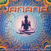 Janana de Various Artists