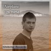 128 Bpm de Airplane