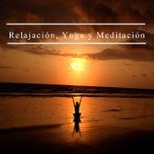 Relajación, Yoga y Meditación von Música Para Dormir Rápido