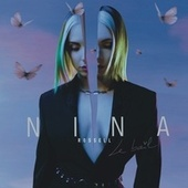 Le bail by Nina