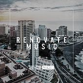Renovate Music, Vol. 31 by Various Artists