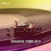 Soulful Vibes, Vol. 13 by Hot Q