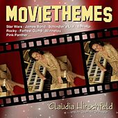 Moviethemes (Die Größten Hits Der Filmgeschichte) de Claudia Hirschfeld