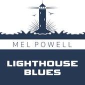 Lighthouse Blues de Mel Powell