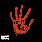 Keep the Young Out von Cross