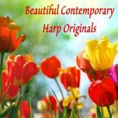 Beautiful Contemporary Harp Originals de The O'Neill Brothers Group