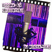 Soopafly Freestyle von DJ Rectangle