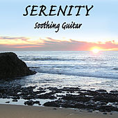 Serenity - Soothing Guitar de The O'Neill Brothers Group