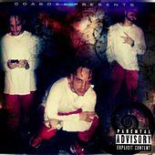 Times Have Changed Hosted By SamBeMixing by CDaBoSS