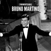 L'indimenticabile Bruno Martino di Bruno Martino