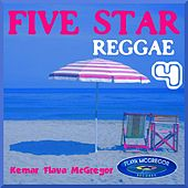 Five Star, Vol. 4 by Various Artists