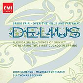 20th Century Classics: Delius by Various Artists