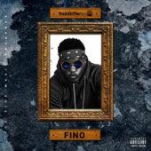 FINO by DoshOnTheKeys