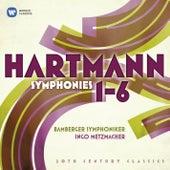 20th Century Classics: Hartmann by Various Artists