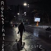 Assassinations EP by Spectre