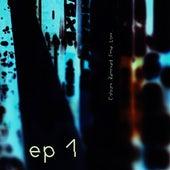 EP1. Colours. Remixed. Time. Loss. de Maps