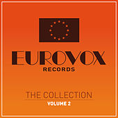 Eurovox Records - The Collection (Vol. 2) von Various Artists