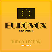 Eurovox Records - The Collection (Vol. 1) di Various Artists