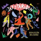 Jazzparaden von Bohuslän Big Band