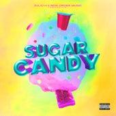 Sugar Candy by Julio H