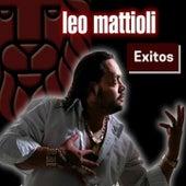 Exitos de Leo Mattioli