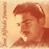 José Alfredo Jimenéz de Jose Alfredo Jimenez
