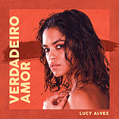 Verdadeiro Amor de Lucy Alves