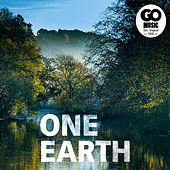 One Earth by Go Music