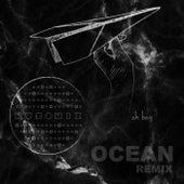 Ocean (NuSonix Remix) von OH BOY!