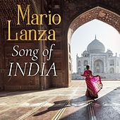 Song of India de Mario Lanza