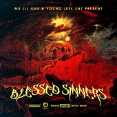 Mr Lil One & YJE Present Blessed Sinners de Various Artists
