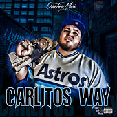 Carlitos Way de Otm C-los