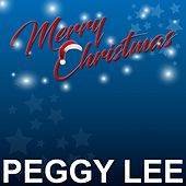 Merry Christmas de Peggy Lee