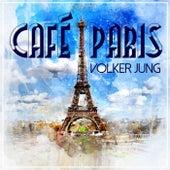 Café Paris von Volker Jung